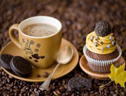 خدمة ضيافة شاي وقهوه | 98955060 |زهرة الخليج
